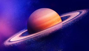 25+ Unknown Fun Facts On Saturn Planet in Hindi