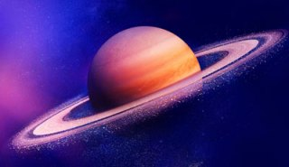 Fun-Facts-On-Saturn-Planet