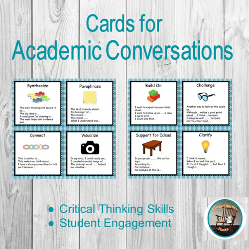 cards-for-academic-conversations