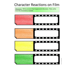 character-analysis-worksheets