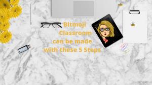 bitmoji-classroom
