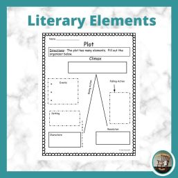 literary-elements-for-fiction