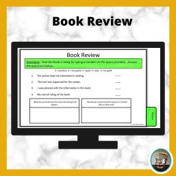 reading-for-comprehension-book-review
