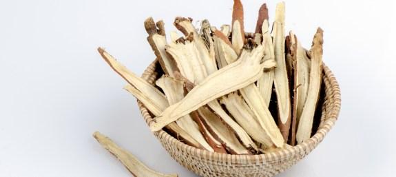 ammonium-glycyrrhizate-licorice-root