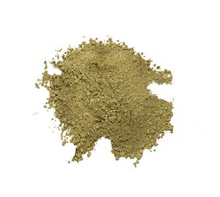 yellow-sumatra-kratom