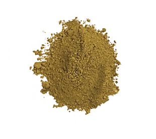 Buy-White-Bentuangie-Kratom