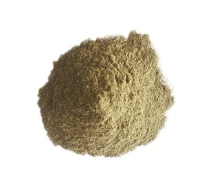 Buy-White-Vein-Borneo-Kratom