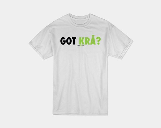TShirt-Got-Kra