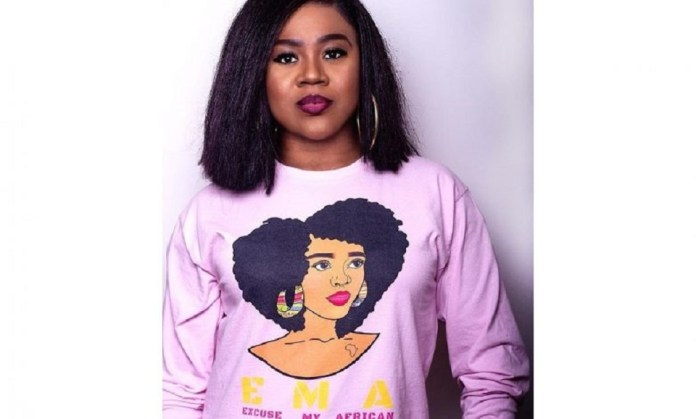 Stella Damasus Shows Off Her Two Grown Daughters For The First Time