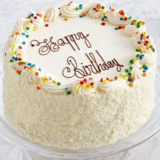Happy Birthday To Lively Stones Whatsapp Member: Akande Moses Olumide
