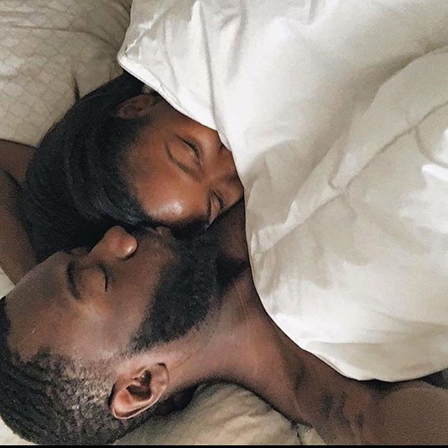 S*x 101: 9 Interesting Signs You Are Sleeping With The Type Of Person You Truly Deserve