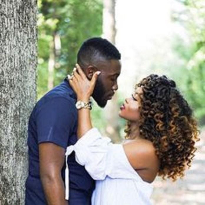 I Am Overwhelmed With Guilt & Lust Over My Sister's Husband-Pls Help