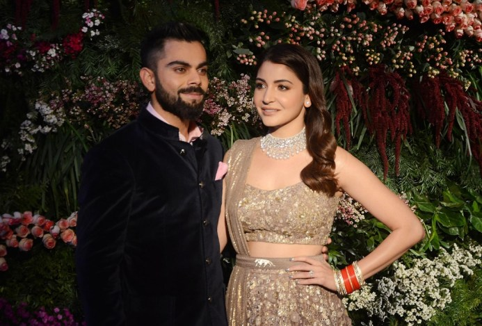 Top 10 Bollywood power couples, ranked