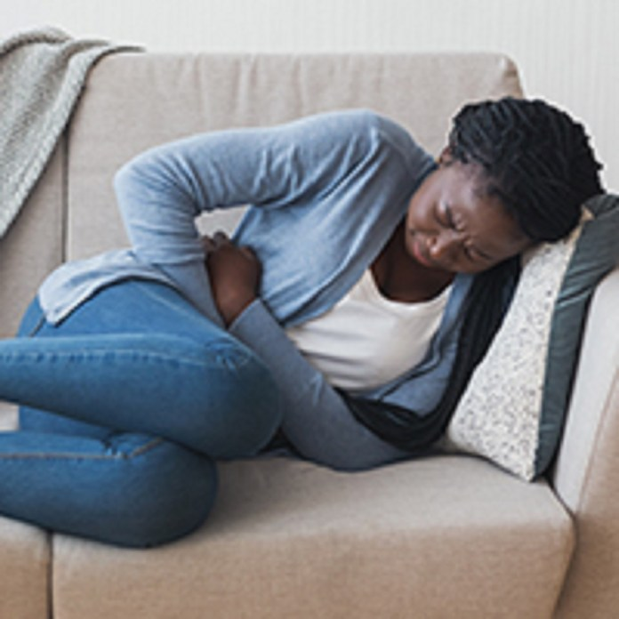 My Husband Has Neglected Our Marriage Because I Aborted His 'Son'