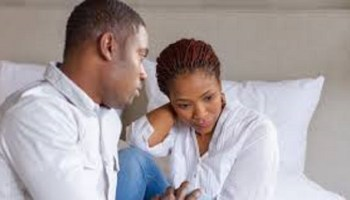 My Husband Cheated And I Reconnected With My Ex - Please Advise