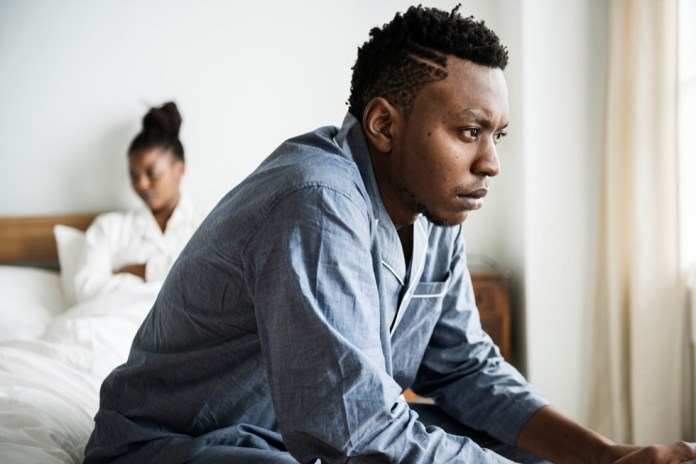 She Wants To Forgive Her Fiancé Who Cheated With A Married Woman -Pls Advise
