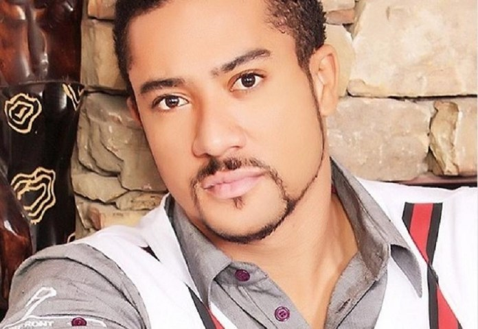 S*x On First Date- That Is Why Marriages Do Not Last: Majid Michel