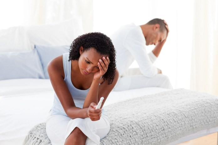 I Slept With My Best Friend: How Do I Keep My Marriage After This?