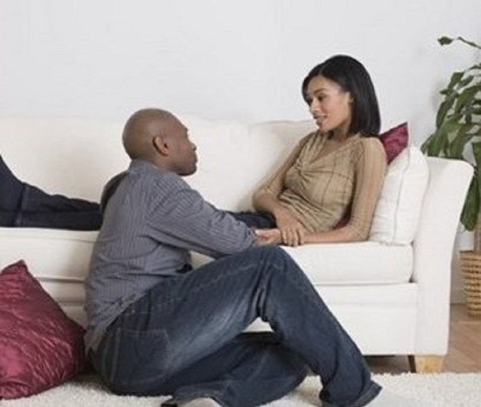 Will My Boyfriend Leave Me For Another Girl, What Will Happen In Future?-Please Advise