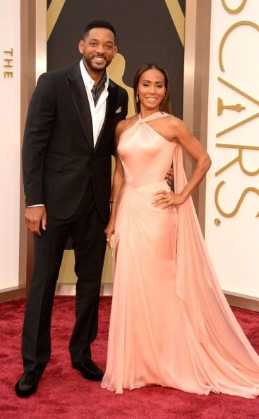 Divorce Is Not an Option: How Will Smith and Jada Pinkett Smith Have Built an Enduring Marriage