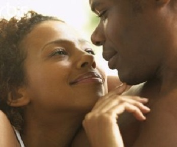 30 THINGS COUPLES MUST DO TOGETHER