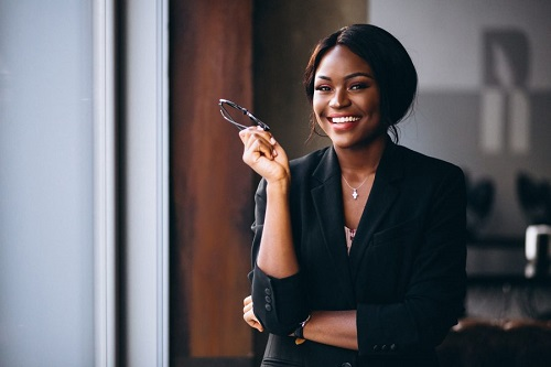5 Financial tips for women in 2021