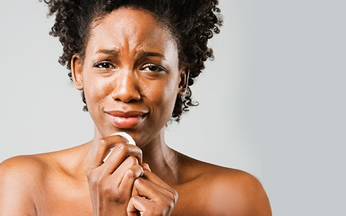 Ladies Be Careful: How I Fell For A Surgeon Who Used And Dumped Me