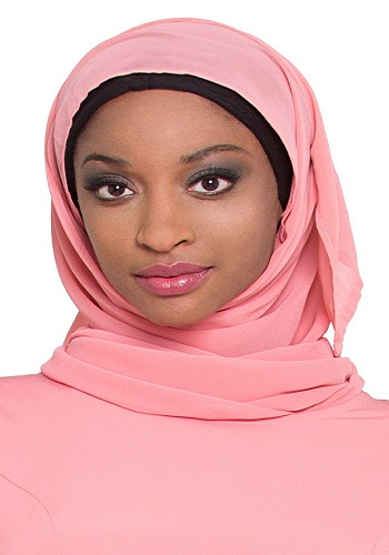 Why Muslim Women Love Marrying Christian Men