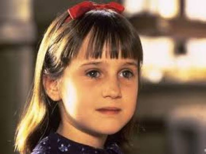 """Before I even turned 12, there were images of me photoshopped into child p*rnography"" - Actress, Mara Wilson reveals how she was sexualised as a child star"