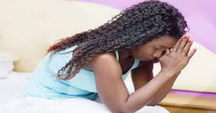 My Ex Maybe The Only One That Can Change My Marriage Destiny-Pls Advise