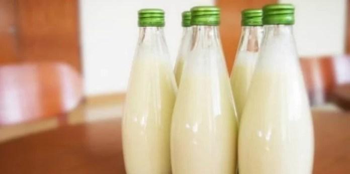 8 sperm-killing foods that men need to avoid!