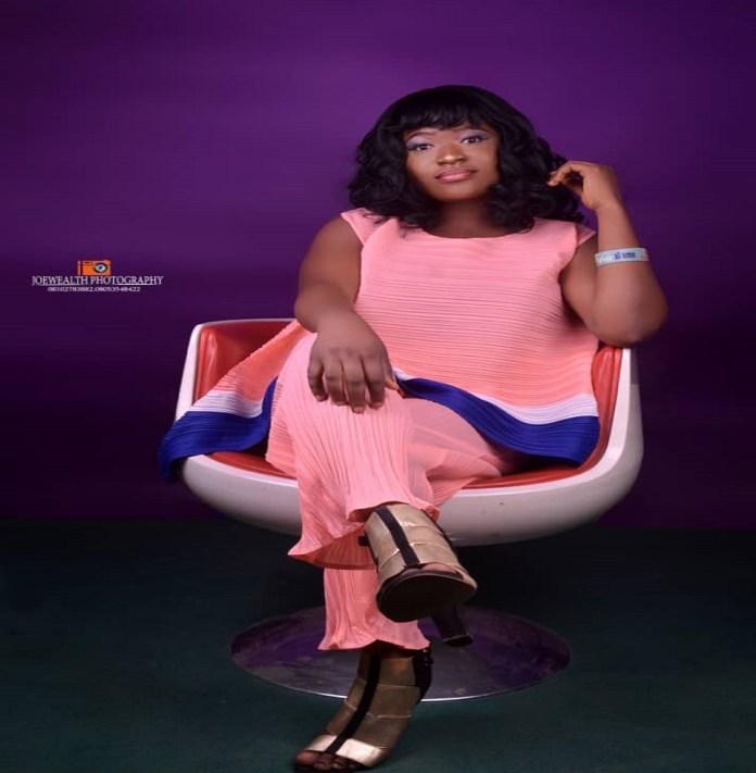 Happy birthday to a Lively Stones Whatsapp Member: Kiki Oluwaseyi Stephen