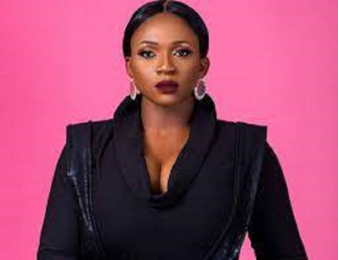 Marriage Isn't That Important. Let Us Thank God For Life — Singer Waje