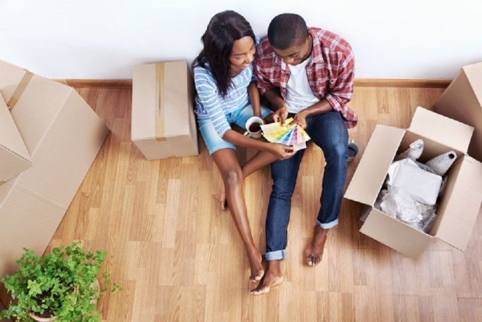 """"""" House Rent Is A Man's Responsibility. Nigerian Lady Wants To Call Off Engagement After Fiancé Suggests Sharing Payment Of House Rent'"""