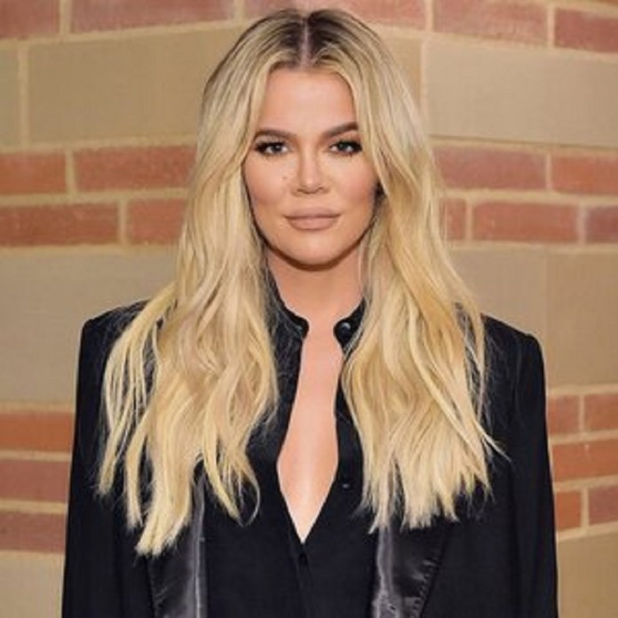 Khloé Kardashian Says Using Hormones While Freezing Her Eggs Made Her 'Round': 'We Are Our Own Worst Critics'