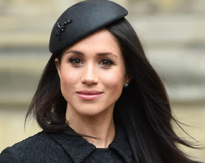 Why the royal mistreatment of Harry and Meghan should matter to us all