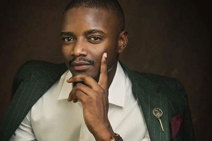 """""""My Ex-Girlfriend Stabbed Me, Another Held Me Hostage And Drugged Me"""" – Bbnaija's Leo Opens Up On His Horrible Dating Experiences (Video)"""