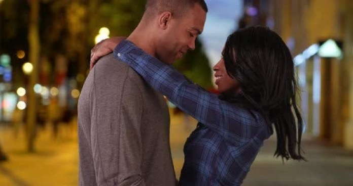 What Is Romance To A Guy? Nine Things Men Find Romantic