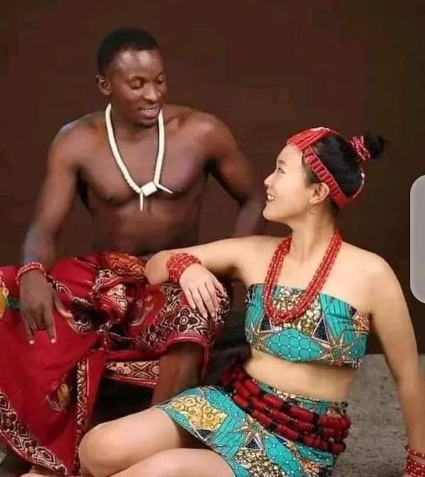 https://i1.wp.com/livelystones.ng/wp-content/uploads/2021/06/Lovely-pre-wedding-photos-of-a-Nigerian-man-and-his-Korean-bride1.jpg?resize=826%2C928&ssl=1