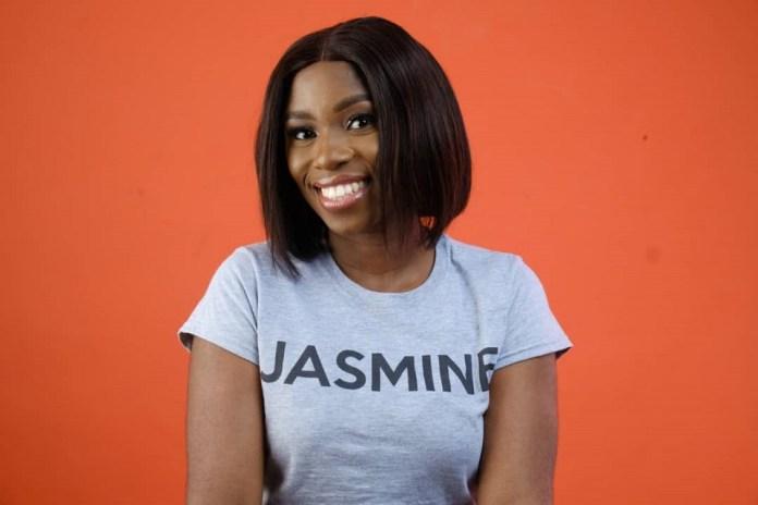 Happy Birthday To An Amazing Friend And Personality: Mrs. Jasmine Nwofor