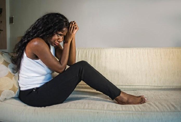 I Am Loosing My Marriage & Loosing My Mind-Pls Advice