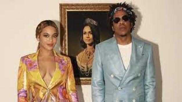 Beyoncé Shares Throwback Photo of Meghan Markle for the Royal's Big Birthday