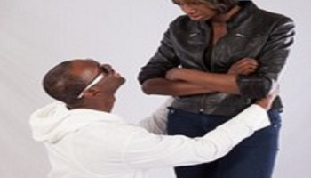 My Children Prefer My Lover To Their Father But Its Complicated-Pls Advise