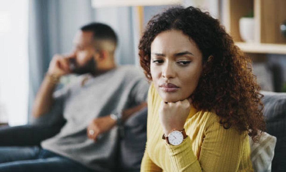 My Ex Dumped Me Before So I Am Scared Of Being Seen As Desperate