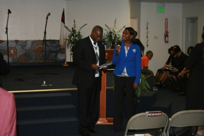 Bishop Williams' 33 Year Recognition (115)