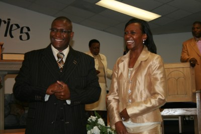 Bishop Williams' 33 Year Recognition (121)