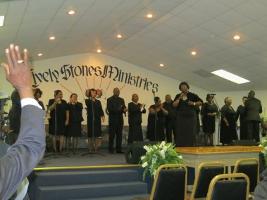 Bishop Williams' 33 Year Recognition (24)