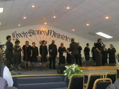 Bishop Williams' 33 Year Recognition (25)