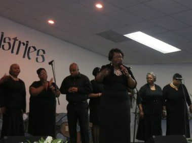 Bishop Williams' 33 Year Recognition (26)