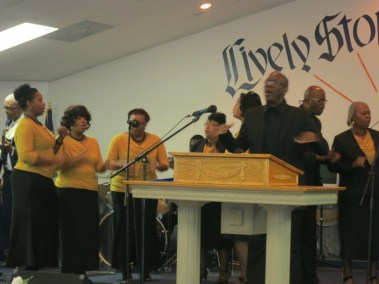 Bishop Williams' 33 Year Recognition (48)